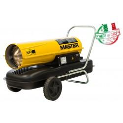 MASTER B 95 CEL - 29 kW