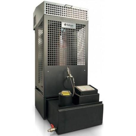 HITON HP 125 Piec na zużyty olej 22-33 kW