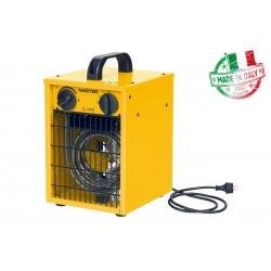 MASTER B2 EPB 1-2 kW