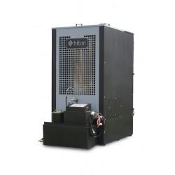 HITON HP 145 Piec na zużyty olej 30-42 kW