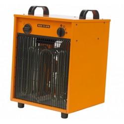 Nagrzewnica elektryczna MASTER REM 15 ECA 15 kW