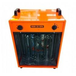 MASTER REM 22 ECA 22 kW