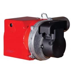 Palni olejowy Ecoflam MAX 1 R TL 17,6 - 41,4 kW