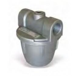 Filtr olejowy ANELLO 70451006AGE