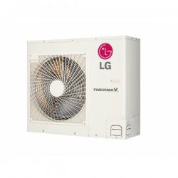 Pompa ciepła Therma V 7kW
