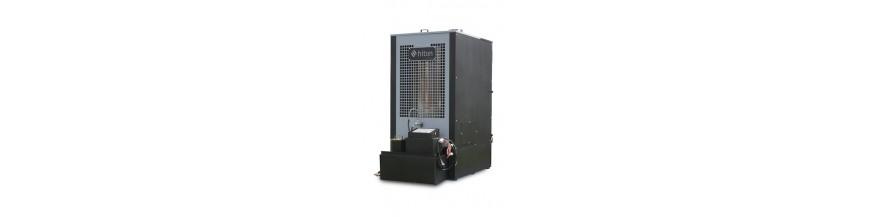 HP 145/145R