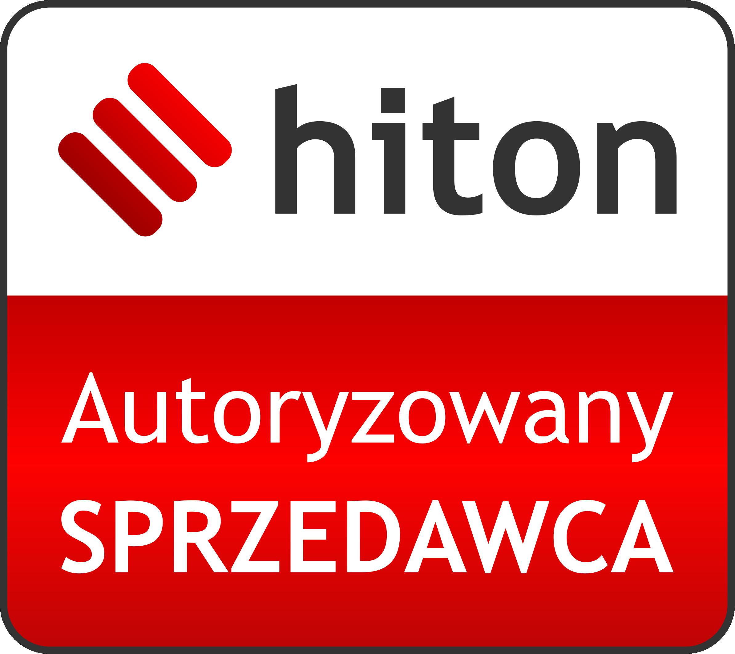 autoryzowany-sprzedawca-hiton.png