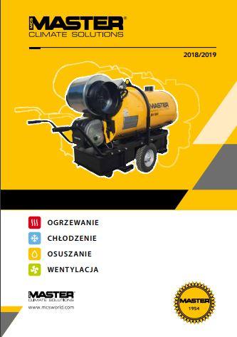 katalog master 2019.jpg
